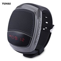 YUHAI B90 Bluetooth Sport Watch