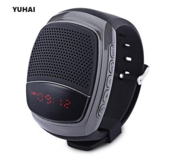 YUHAI B90 Bluetooth Sport Watch