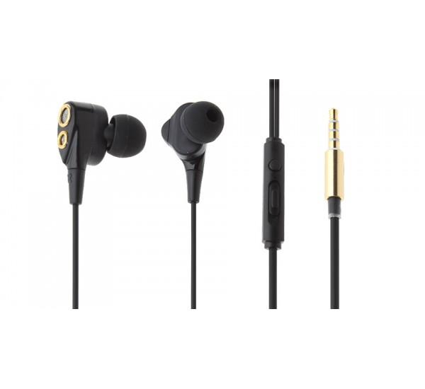 Mosidun Z19 In-ear Earphones