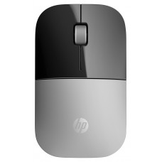 HP Z3700 Wireless Mouse With 1200 DPI Optical Sensor