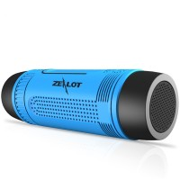 Zealot S1 Portable Multif..