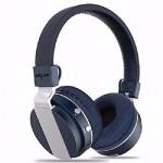 Zealot 047 Wireless Bluetooth 4.0 Headphone with F..