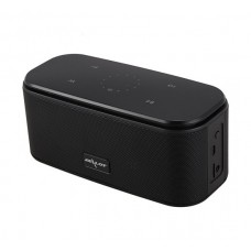 Zealot S25 Bluetooth Speaker