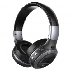 Zealot B19 Bluetooth Wireless Headset