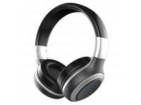 ZEALOT B20 HiFi Stereo Bluetooth Headphone Wireles..