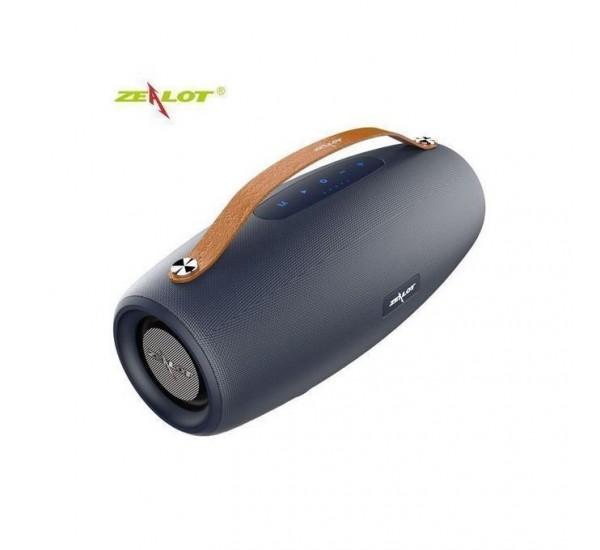 Zealot S27 Zealot Super Bass Bluetooth Speaker