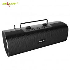 Zealot S40 Bluetooth Speaker