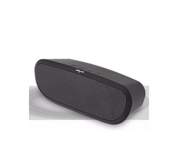 Zealot S9 Wireless Bluetooth Speaker