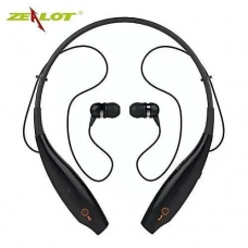 Zealot T9 Supper Bass Bluetooth Headphones
