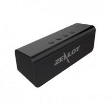 S31 bluetooth speaker