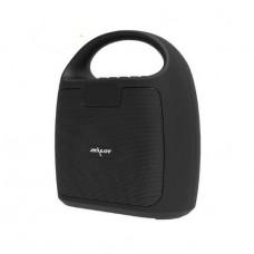 Zealot S42 bluetooth speaker