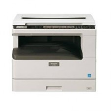 Sharp Digital Photo Copier MX-B200