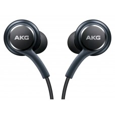 AKG Earpiece (Samsung)