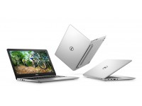 Dell Inspiron 13 5000 Series 2-in-1 Intel  Core i7..