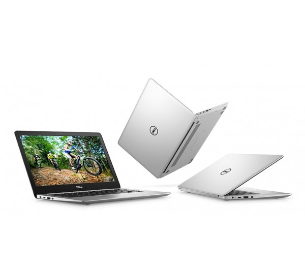 "Dell Inspiron 13 5000 Series 2-in-1 Intel  Core i7-8550U | 1TB HDD| 8GB RAM  | Slim (No DVD Drive) | Backlit Keyboard | 13.3"" Touchscreen 