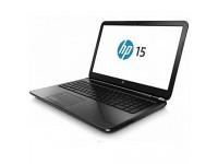 HP 15-bs021ne Intel Core i3 500GB HDD |4GB RAM| 1..