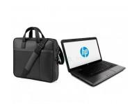 HP 250 G5 Intel Celeron processor N3060 | 500GB HD..