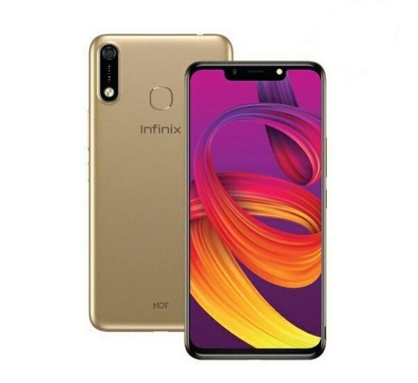 Infinix Hot 7 32GB 2GB