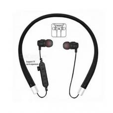 Bluetooth Stereo Headphone With TF Card - MS-T22