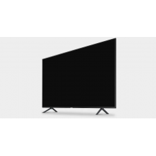 Samsung 65 inches Smart TV
