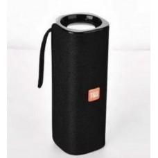 TG 531 Bluetooth speaker