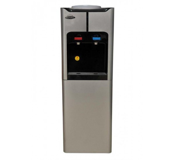 Royal Water Dispenser RWDF1108