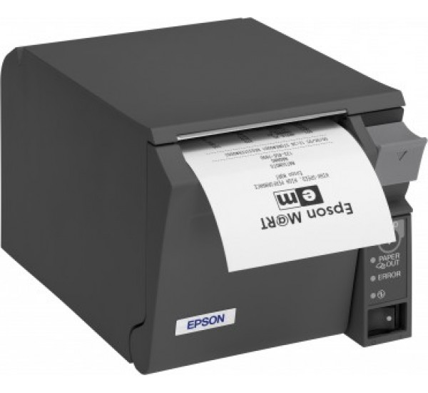 Epson Thermal Printer TM 70