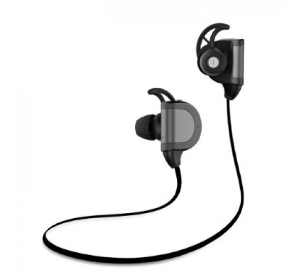 Havit  Head Phone with Bluetooth Function.
