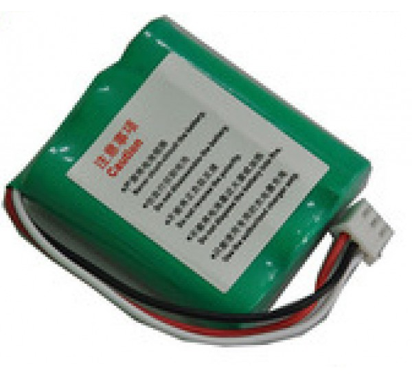 Huawei GSM Land line Battery