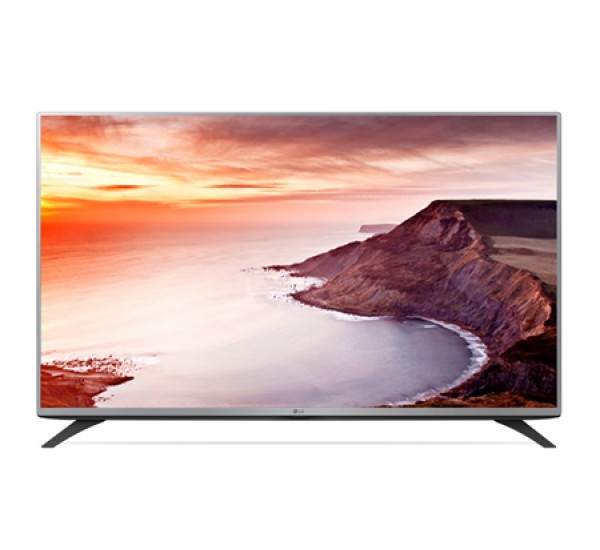LG Full HD TV 43 '' - LH500T