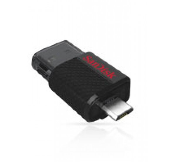Sandisk 32GB OTG USB Flash drive