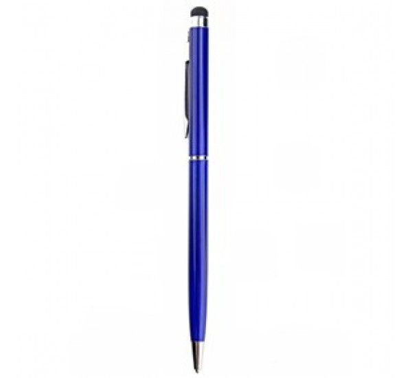 Stylus Pen for Iphones and Ipads