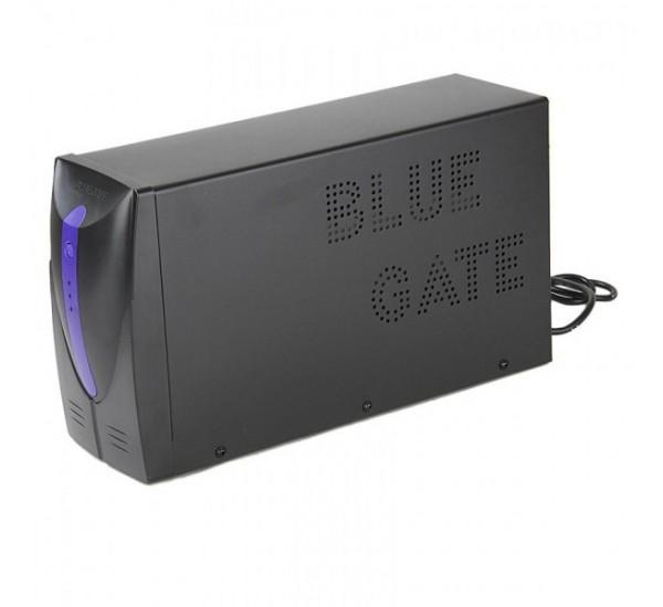BLUEGATE 1.2KVA UPS