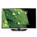 LG 32 Inches  LED TV