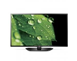 LG 32 Inches  LED TV