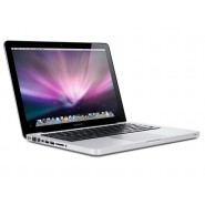 "Apple Macbook Pro  | Intel Core i5 | 8GB |256GB SSD  | 13.3"" With Retina Display 