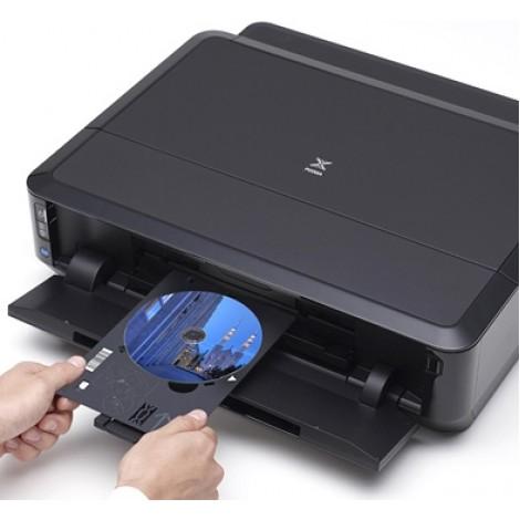 Canon PIXMA IP7240  Disc Printer