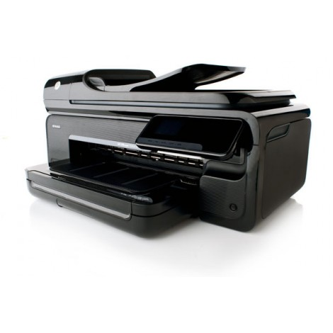 Hp Officejet 7500a Wide Format E All In One