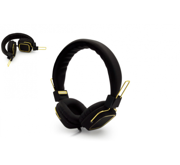 Havit HV-H2095D High quality Headset