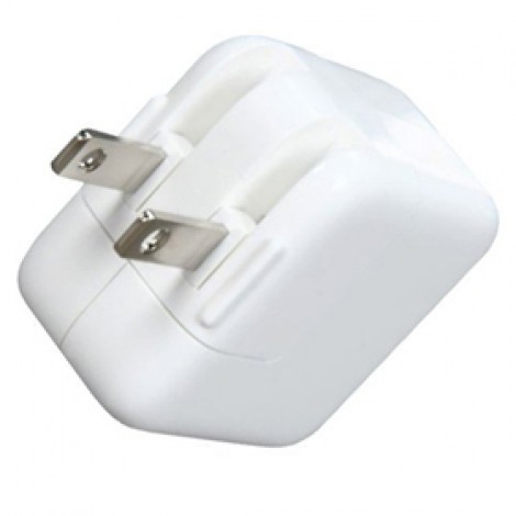 Apple 12W Fast USB Adapter Charger With Lightning USB Data Cable For IPhone 11/ X/8/ 7/7 Plus IPad Mini/Air/Pro