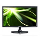 Samsung LED Monitor Series 1 (18.5)