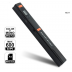 HandyScan Portable Scanner (Bundle with OCR software tools to convert Images into Text & pdf)