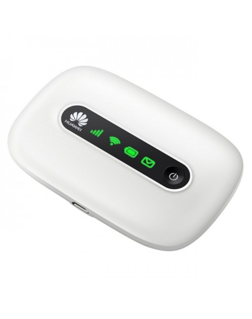 huawei e5330 mobile wifi hotspot. Black Bedroom Furniture Sets. Home Design Ideas