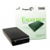 Seagate Expansion USB 3.0 500GB External Hard Drive