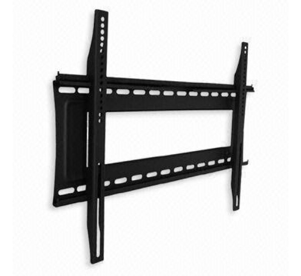 """Fixed Wall Bracket for Flat Screen TV 22"""" to 42"""" inches"""
