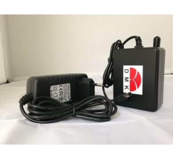Canon Photo Printer Backup Power Pack