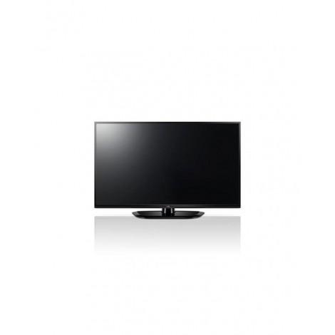 "LG 42"" Razor Frame Plasma TV"