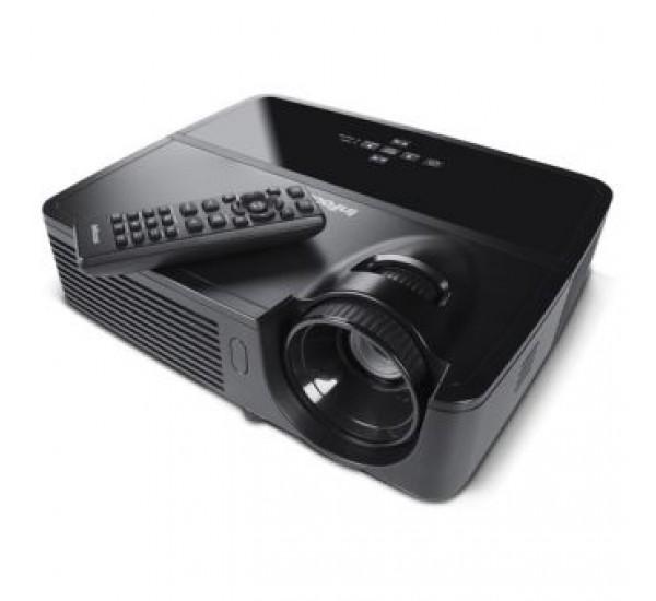 Infocus Multimedia Projector - 3500 Lumens